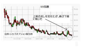 Vix20091123