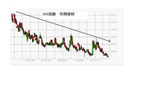Vix20100322_2