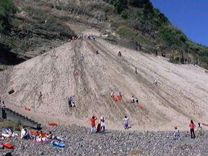 Sand_ski1