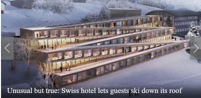 Swisshoteru