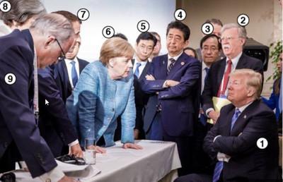 G7jun2018sumit