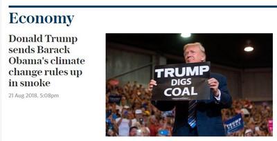 Trump_coal