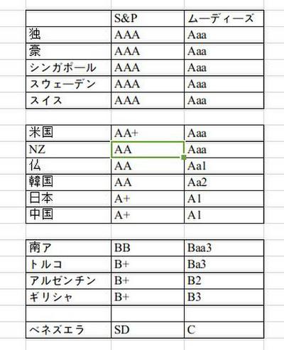 Kakuduke09232018