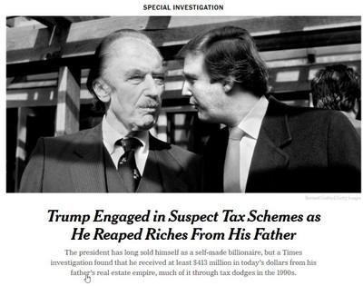 Tr_tax