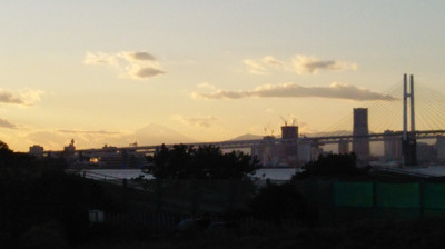 Yoko2fuji