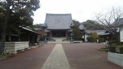 Honkaku1